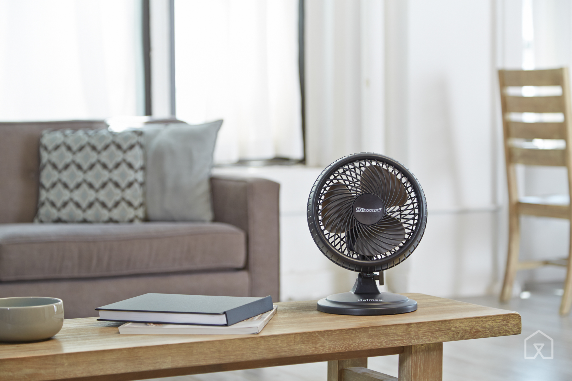 Fan For Living Room The Best Fan