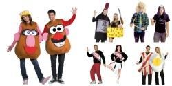 Small Of Funny Halloween Costumes 2015
