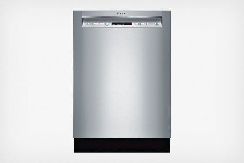 Cushty Our Bosch Series Dishwasher Miele Dishwasher Reviews G4203sc Miele Dishwasher Reviews Nz