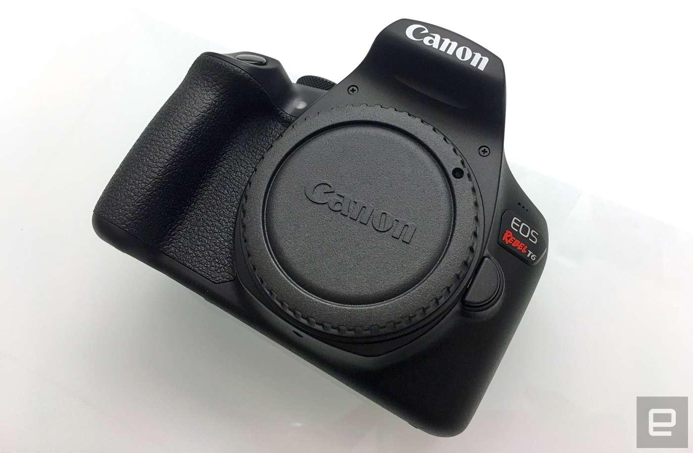 Reputable Eos Rebel Dslr Is Geared Toward Beginners Canon Eos Rebel T6 Vs T6i Vs T6s Canon Eos Rebel T6 Vs T6i Review dpreview Canon Eos Rebel T6 Vs T6i