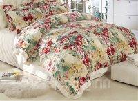 Best 28+ - Country Style Bedroom Comforter Sets - best 25 ...