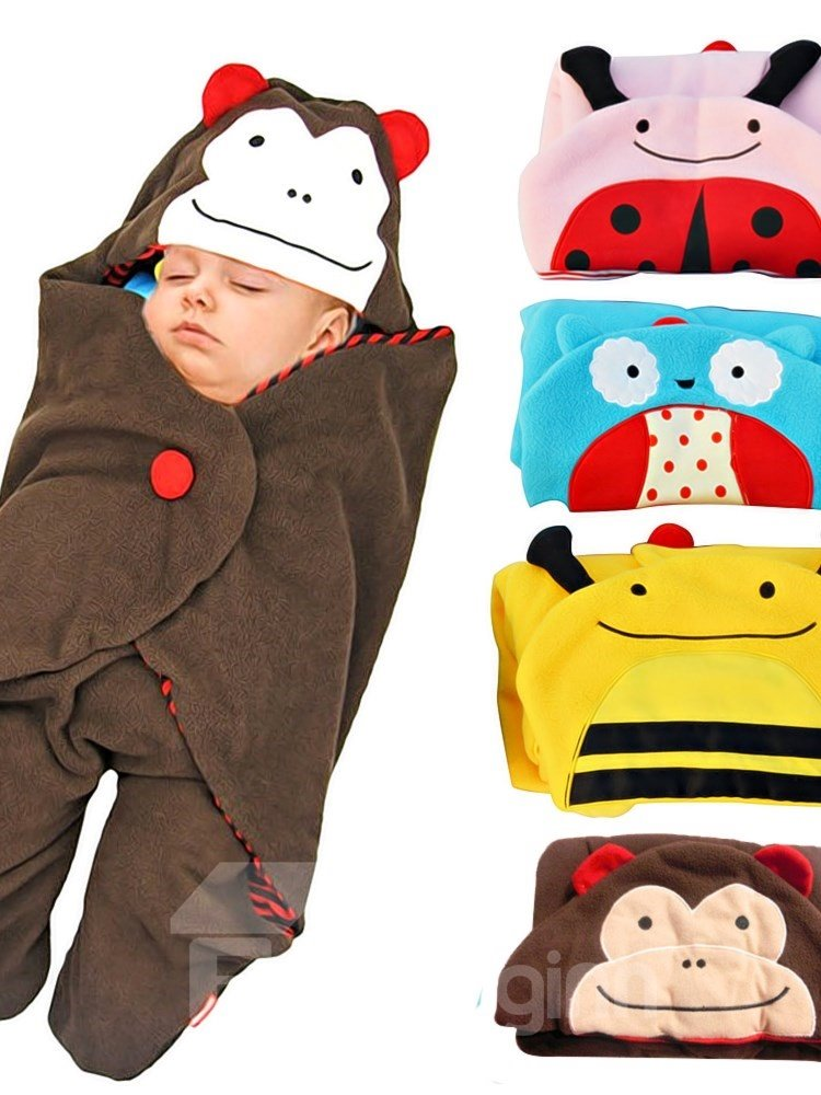 Cotton Baby Sleeping Bag Trendoffice Beddinginn Summer Sale