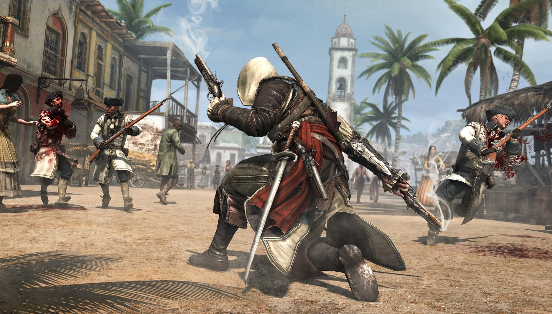 Assassin s creed iv download image assassins creed games free online