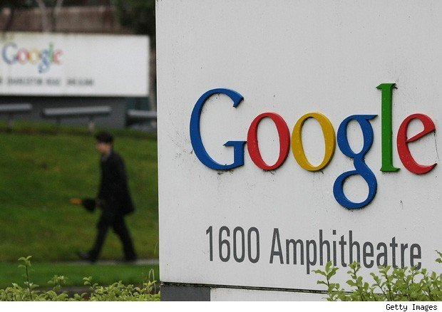 Google Is Hiring The Secret To Getting A Job At Google - AOL Finance