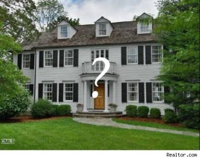 QUIZ: Do You Know Your House Styles? - AOL Finance