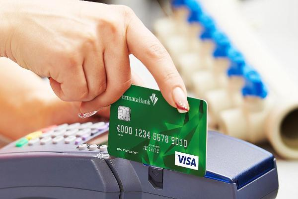 Test Credit Card Numbers With Expiration Date And CVV for Paypal 2019