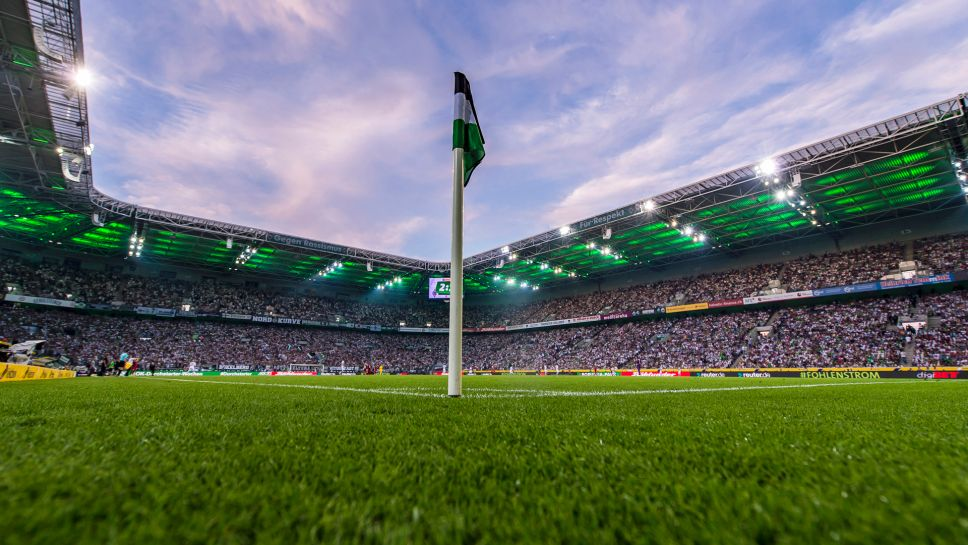 Hazard Wallpaper Hd Borussia M 246 Nchengladbach Bundesliga Com
