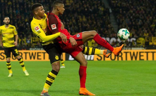 Bundesliga Freitags Spezialisten Vorschau Zu Bvb Gegen