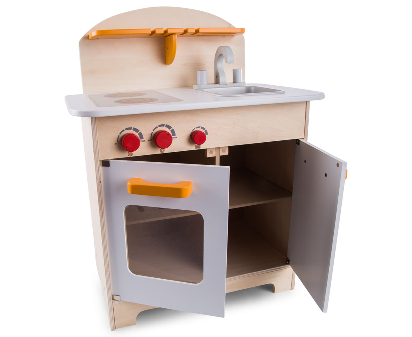 Hape E3100 - Gourmet Küche Weiß Hape Toy Kitchen Au Wow Blog