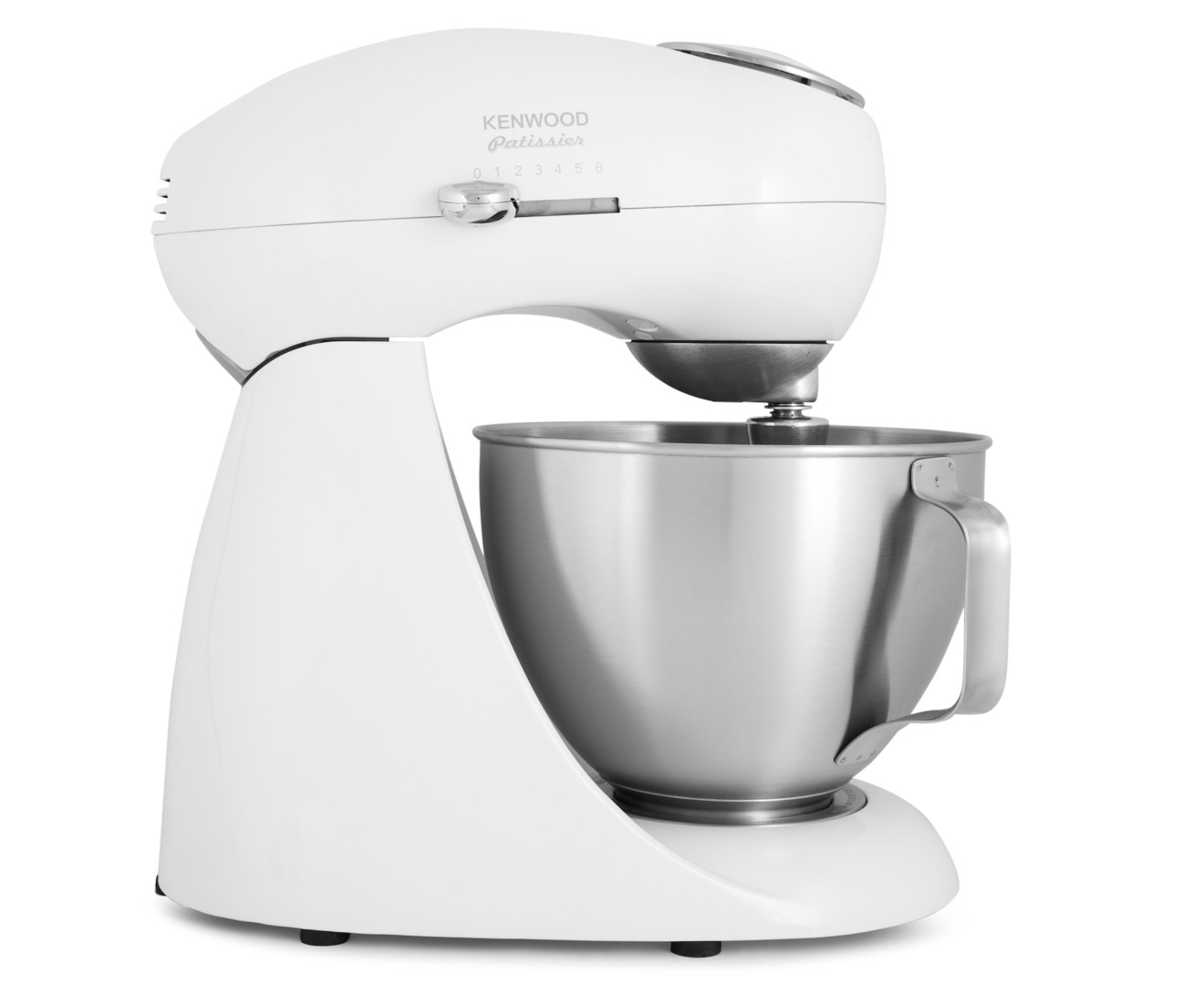 Bench Mixer Big W Kenwood Mx320 Patissier Stand Mixer White Scoopon Shopping