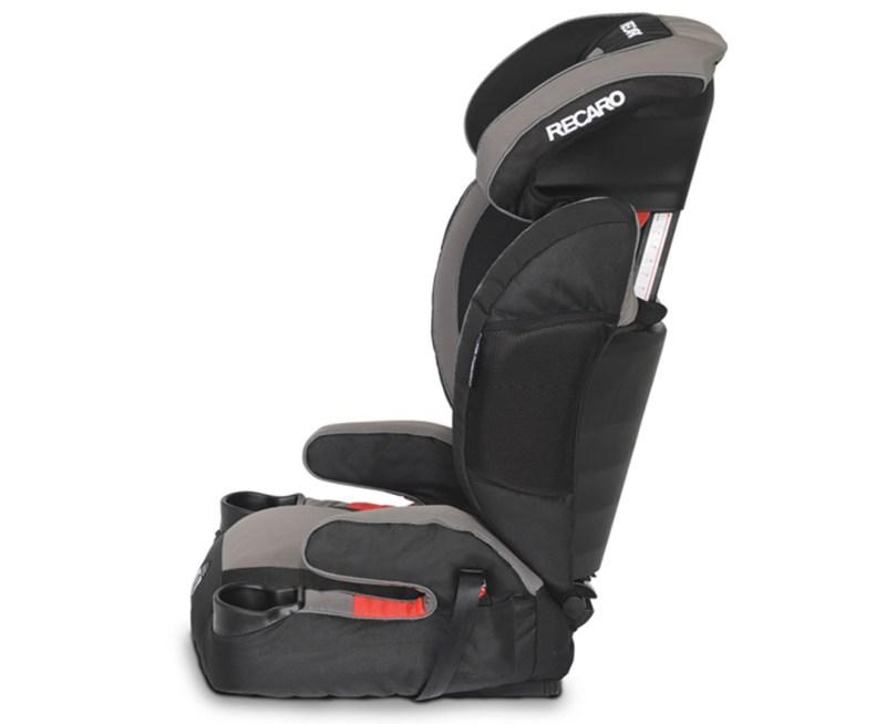 Large Of Recaro Booster Seat