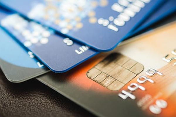 Credit Card Generator 2019, Fake CC Generator, Dummy BIN generated