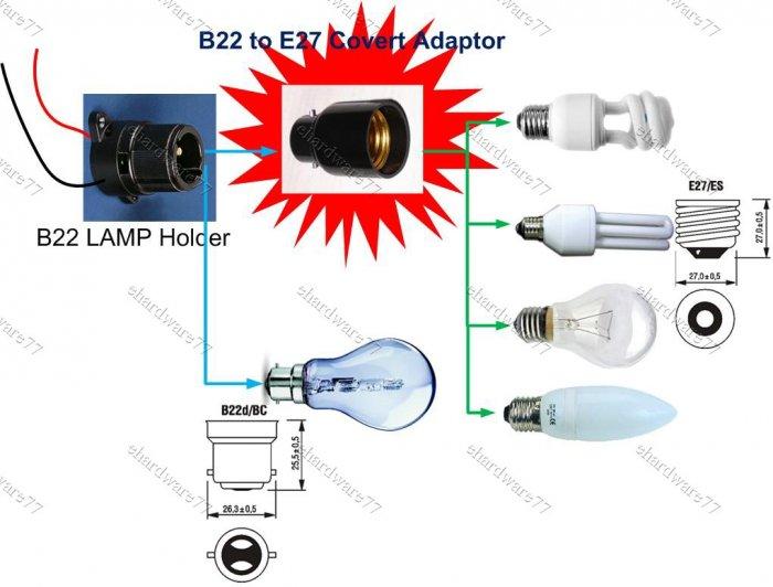 lamp socket wiring diagram e wiring diagram e image wiring diagram