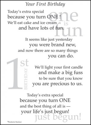 Best 25+ Birthday poems ideas on Pinterest Inspirational - phone book example