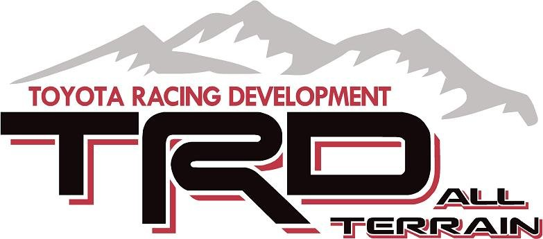 Off Road Cars Hd Wallpapers Toyota Trd All Terrain Mountain Off Road Sport 4x4 Tundra