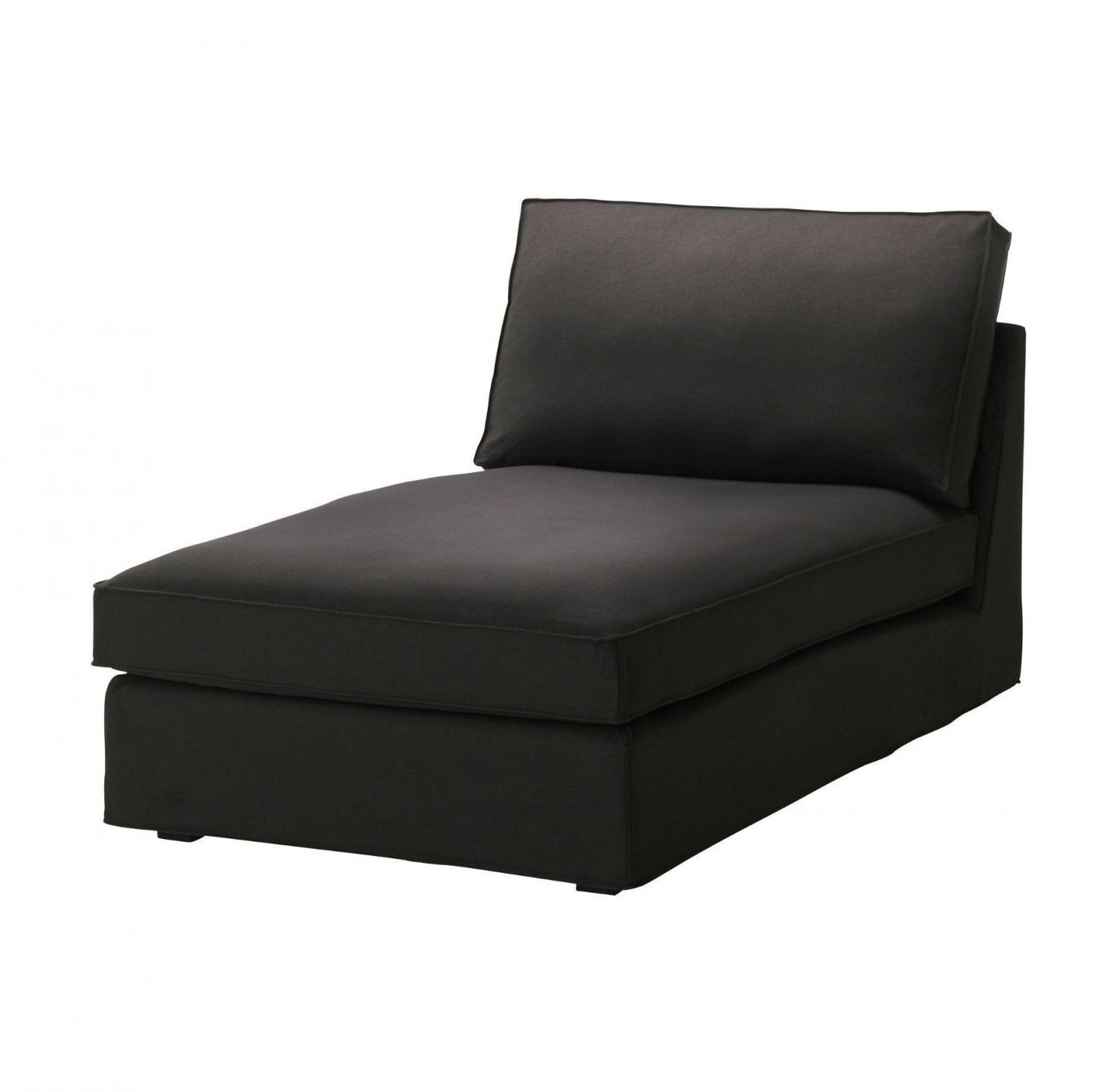 Ikea Act New Ikea Slipcover For Kivik Chaise Lounge 502 439 25