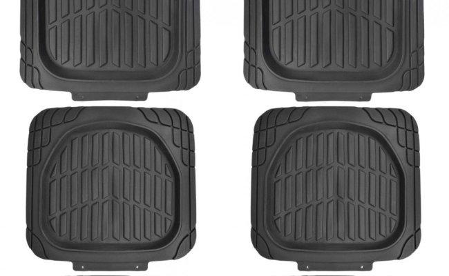36274d1462472635-oem-acura-mdx-all-weather-mats-cargo-mat-2014-2016-mat-6 Acura Mdx Floor Mats