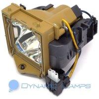 SP-LAMP-017 Replacement Lamp for Infocus Projectors 33217200