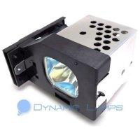 PT-43LCX64 PT43LCX64 TY-LA1000 Replacement Panasonic TV Lamp