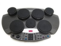 Table Top Drum Set & Amazoncom Fine Life Table Top Games ...