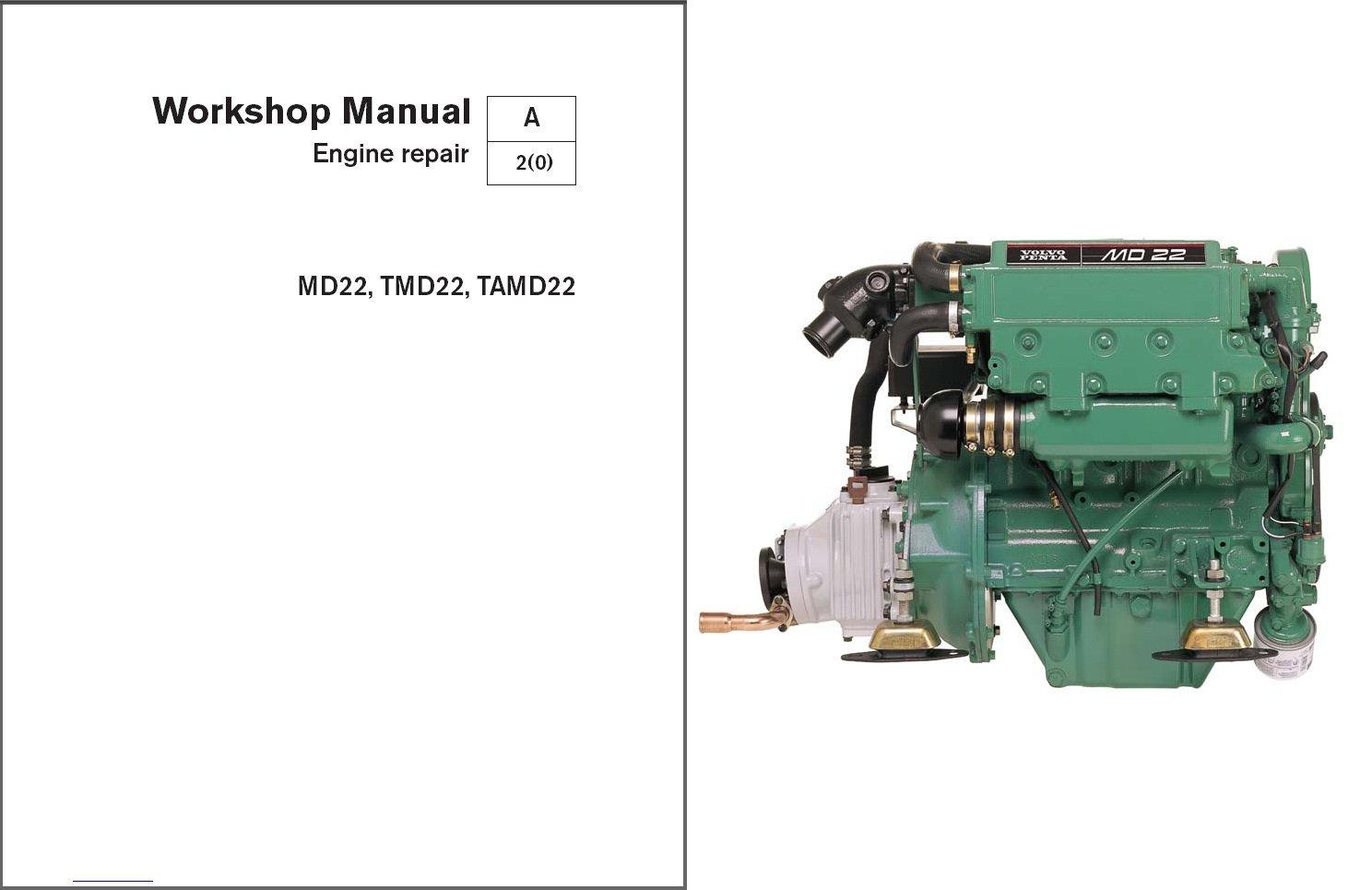 Volvo Penta Md22 Wiring Diagram Most Uptodate Info 1996 Starter Simple Site Rh 5 19 2 Ohnevergnuegen De Trim