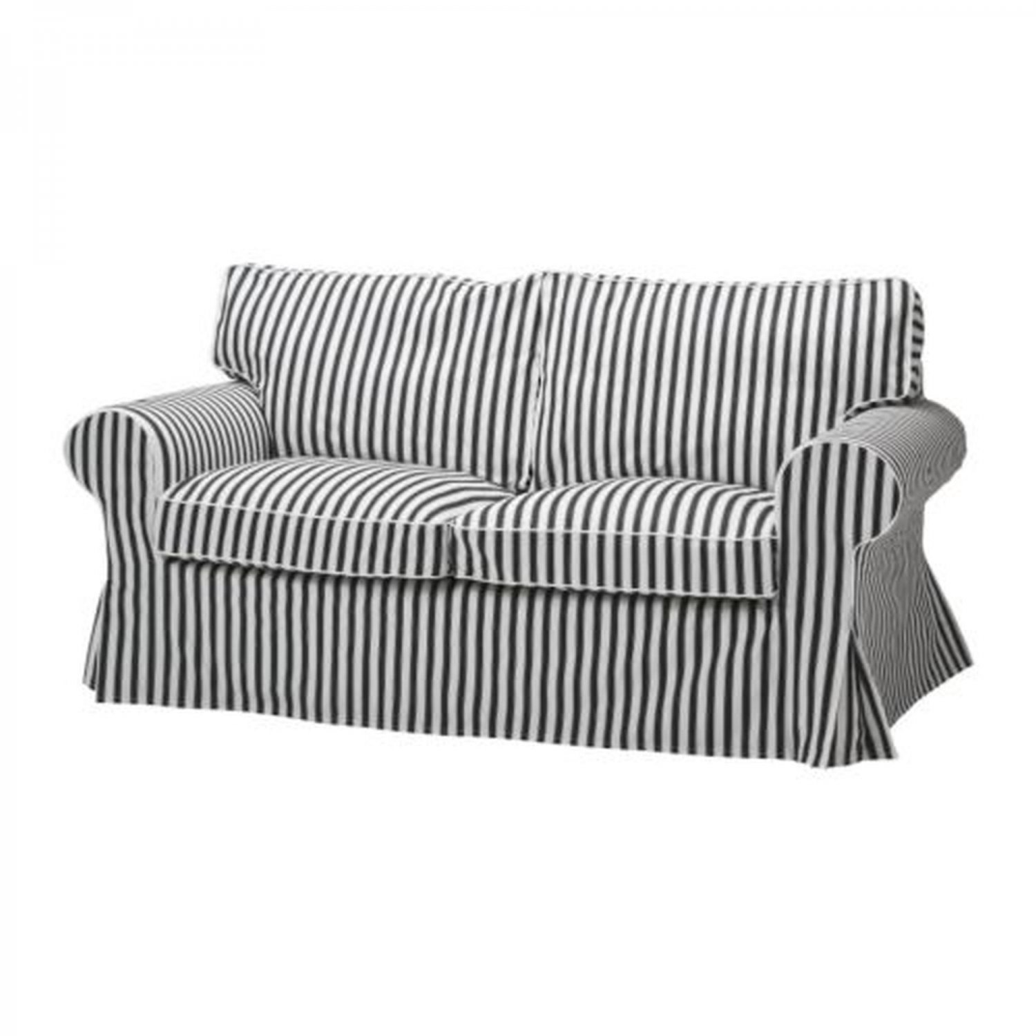 Bettsofa Florida Ektorp Sofa Bed Ikea Canada Top Upgrades For Increasing Your Ikea