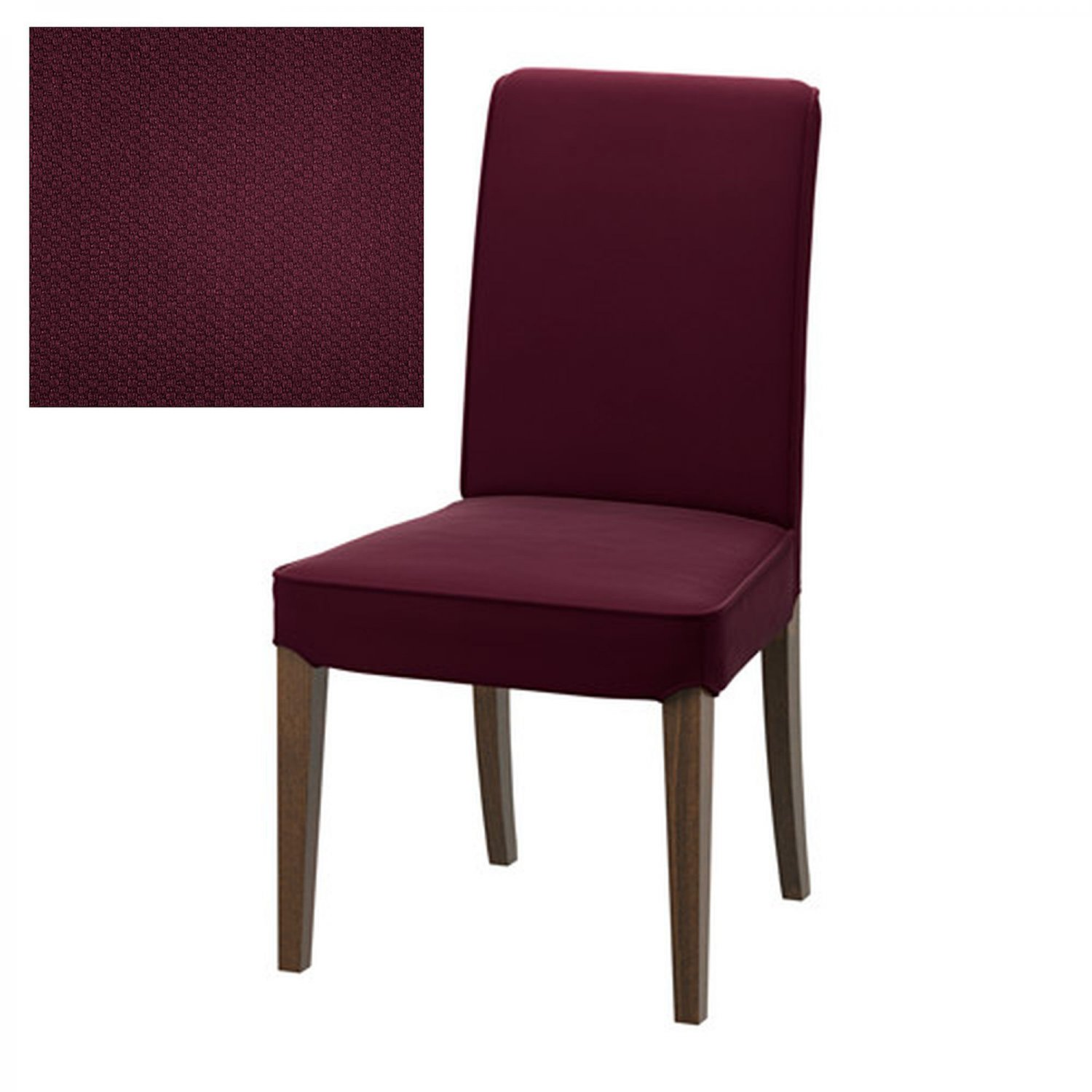 Ikea Stuhl Millberget Red Ikea Chair Tullsta Chair Ransta Red Ikea Furniture Red Of