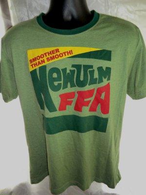 Cool FFA/Future Farmers of America T-Shirt New Ulm MN Size Large - new farmers of america