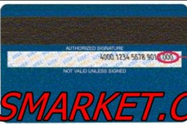 How to Get Free Visa Credit Card Numbers without Doing Illegal