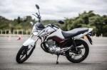 Veja O Ficou A Nova Honda CG Fotos Em Motos G