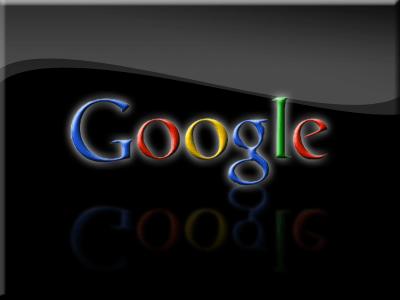 Wallpaper Iphone Galaxy Google 233 Acusada De Truste E Ter 225 Que Enfrentar