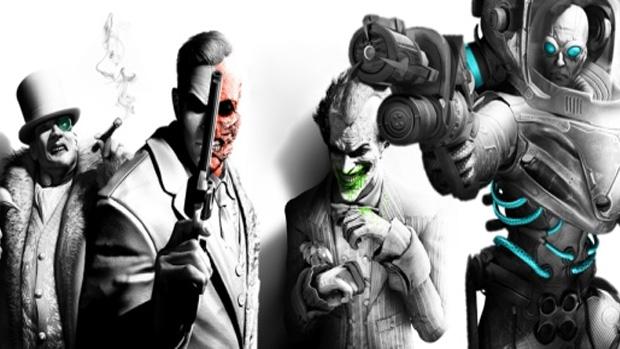 Dark Knight Rises Hd Wallpaper Veja Semelhan 231 As E Diferen 231 As Entre Batman Arkham City E