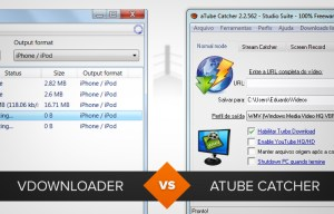 Coco's SEO ratings for Images: Atube catcher, post 2