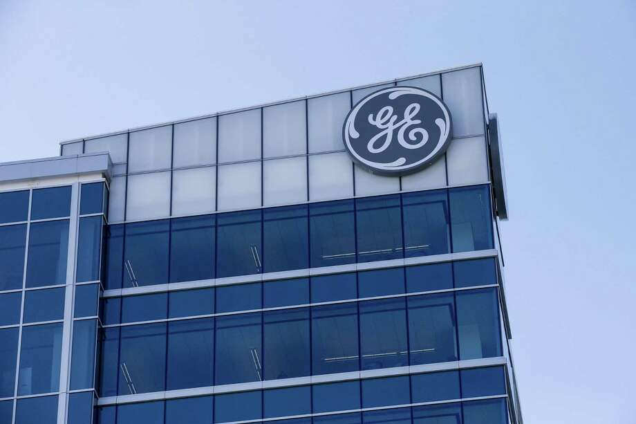 GE Sells off biopharma business for $217B - Connecticut Post