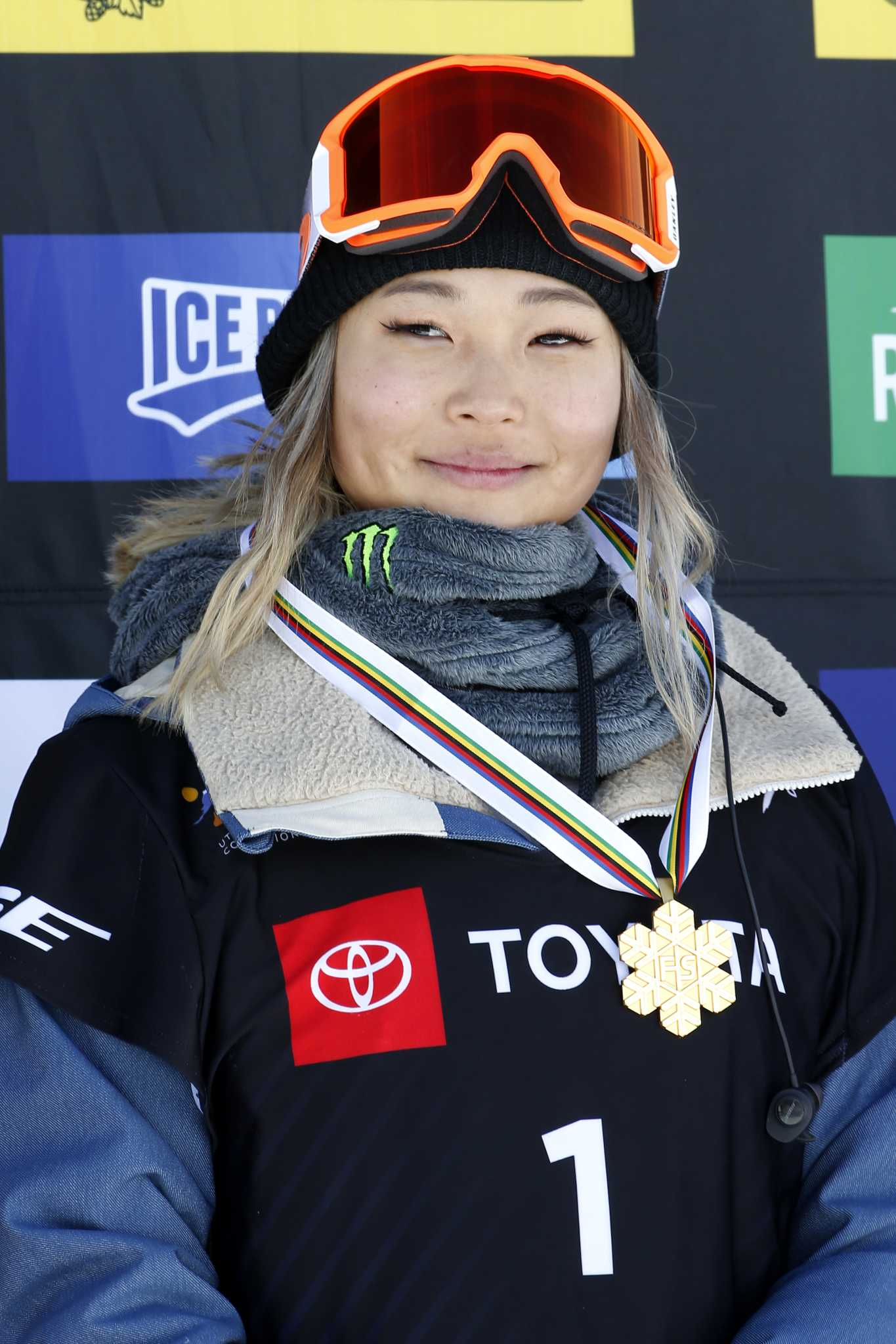 Snowboard Bank Snowboard Star Kim Needs Ankle Surgery Times Union