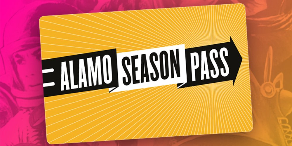 Alamo Drafthouse\u0027s movie-ticket subscription plan will launch in all