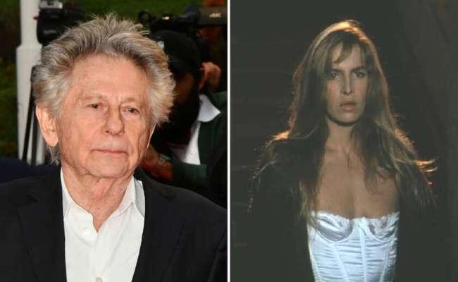 Roman Polanski Denies Rape Allegation By Valentine Monnier New Haven Register