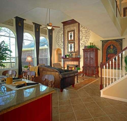 Medium Of Meritage Homes Reviews