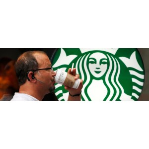 Jolly Starbucks Revisiting Dress Tattoo Policies Sfgate Starbucks Dress Code 2016 Starbucks Dress Code Employees