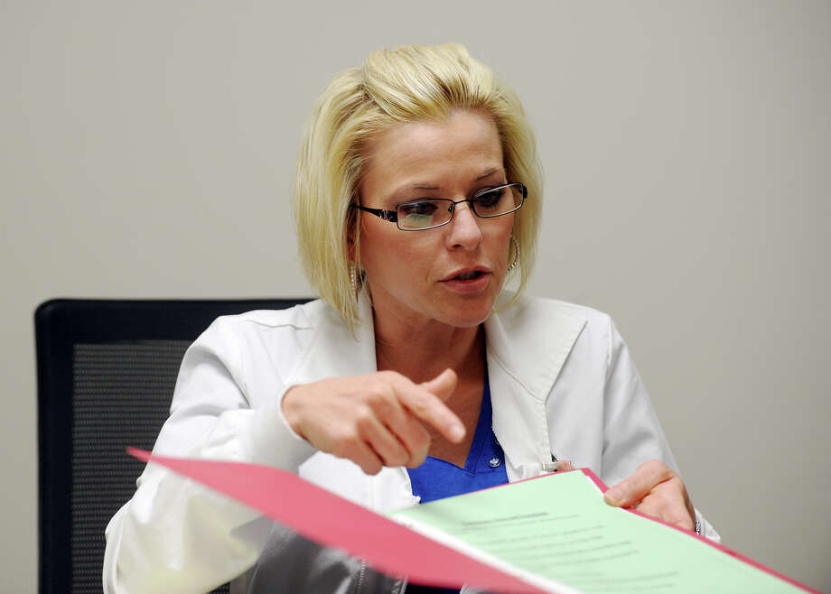 Local navigators steer patients toward better health - Beaumont