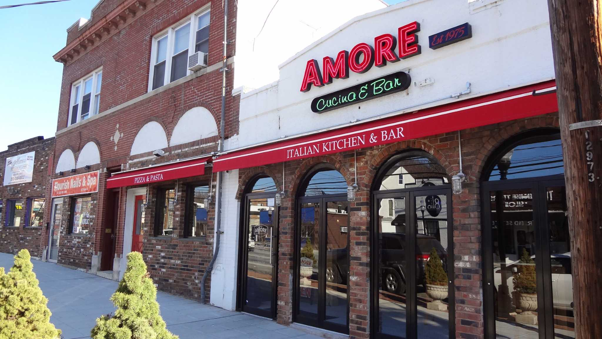 Cucina & Amore Inc Irs Stamford Restaurateur Skims Them Out Of 122 177