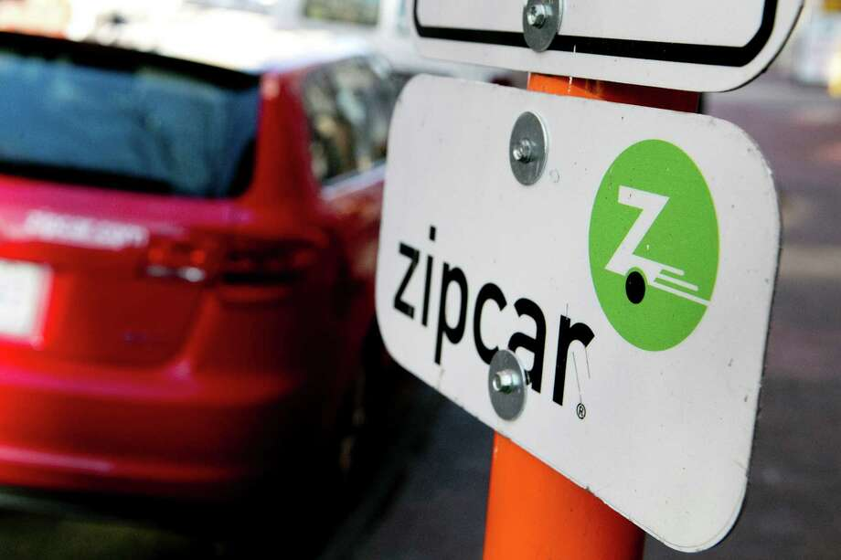 sf hit by zipcar theft wave 76 boosted before womanu0027s arrest sfgate