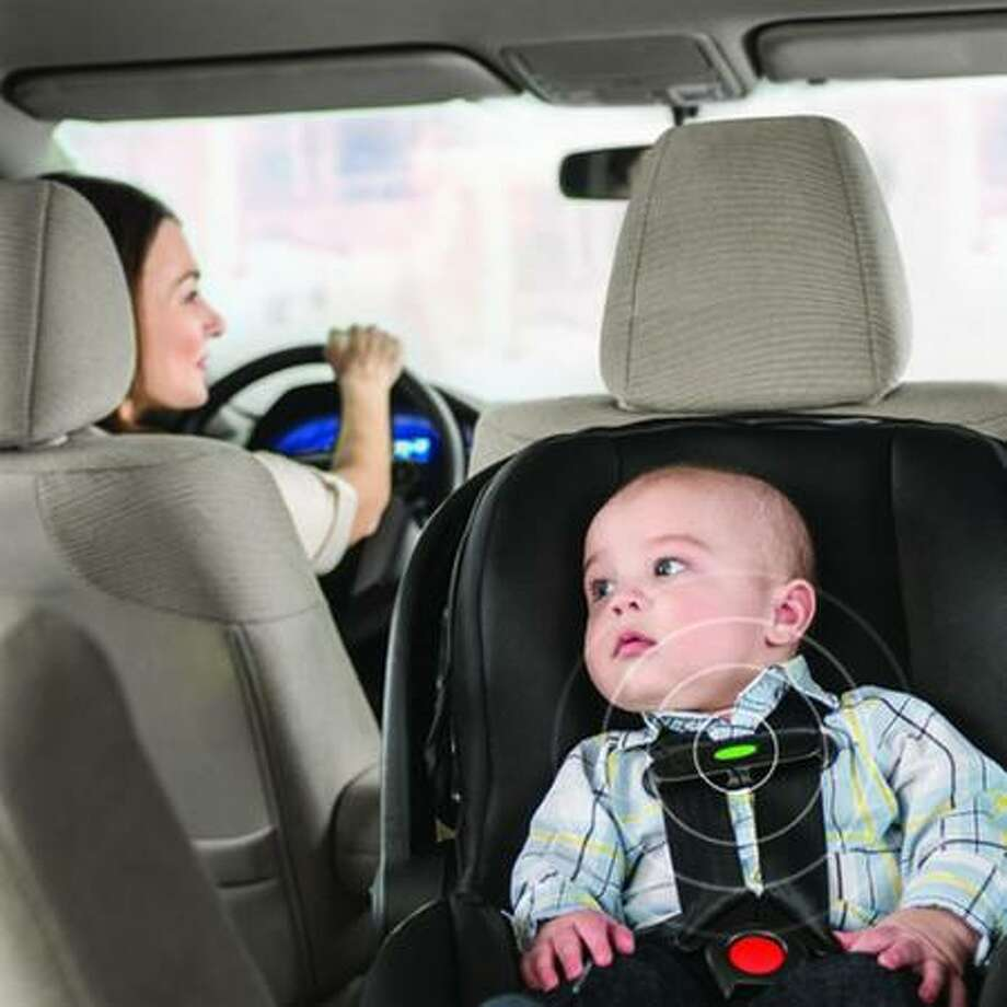 Rear Facing Car Seat Law Nj New State Car Seat Requirement Takes Effect In November