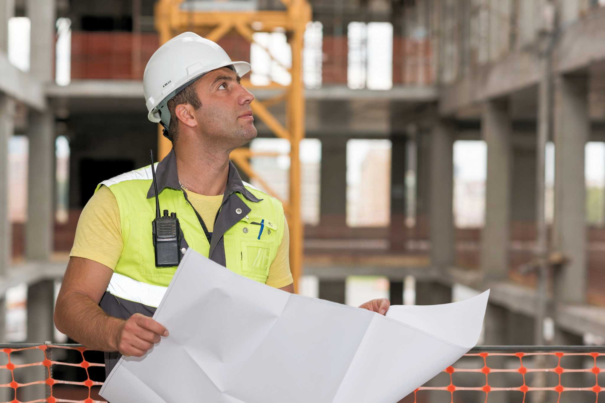 A Construction Engineering Demand For Biomedical Civil Engineers Continues To Rise Houston
