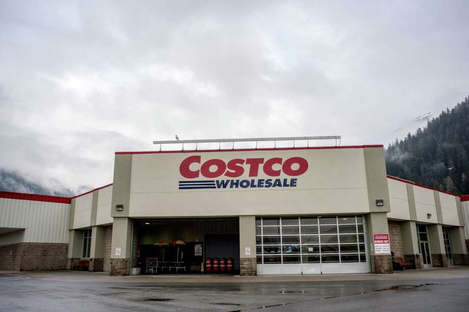 new costco in el paso tx costco has found itself at the center of a lawsuit regarding a kirkland signature brand nutritional