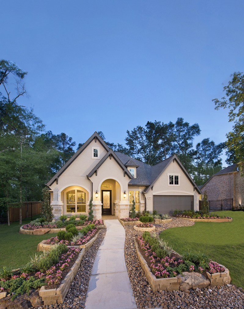 Large Of Perry Homes Houston
