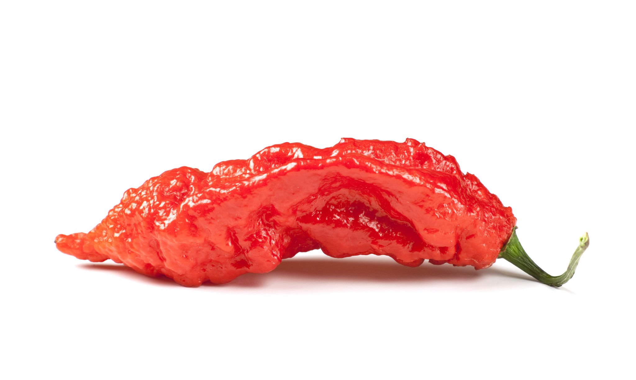 Pepper Finance Reviews Doctors Man Ate A Pepper So Hot It Tore A Hole In His Esophagus