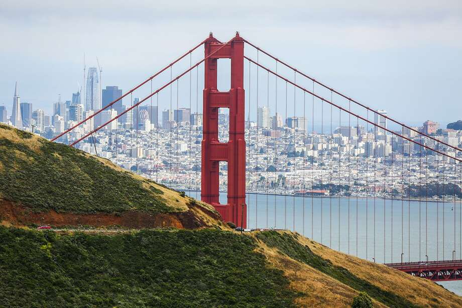 San Francisco Bridge Hd Wallpaper 11 Hurt In Golden Gate Bridge Crash Involving Casino Bus