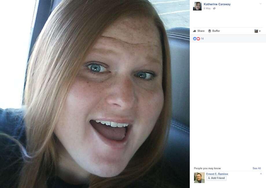 Woman found dead in Oklahoma Walmart bathroom three days after