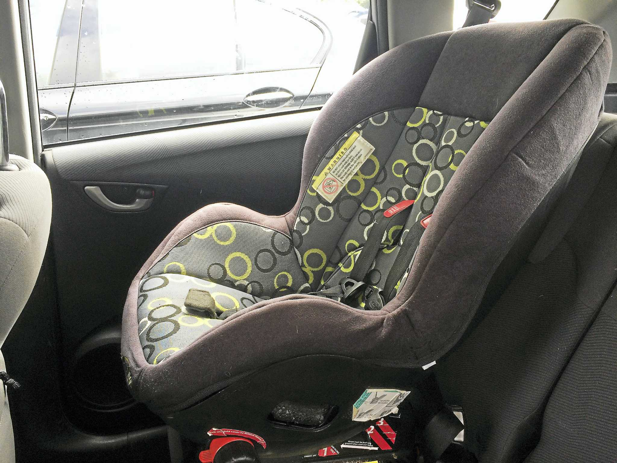 Rear Facing Car Seat Age 4 Connecticut Law Changing For Child Safety Seats With